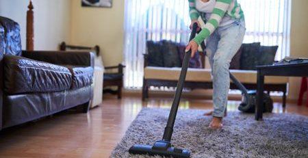 Ostrianet.gr - Καθαρισμός δωματίων